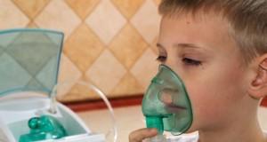Център за лечение на деца с муковисцидоза откриват в Александровска