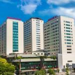 Българки лекуват безплодие в световнопризната болница в Турция