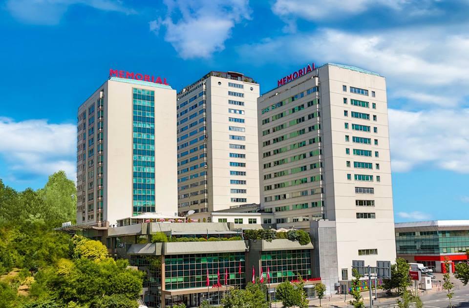 Photo of Българки лекуват безплодие в световнопризната болница в Турция