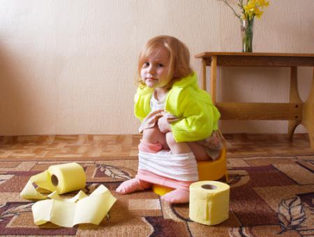 Photo of Запекът в детска възраст