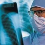 24 март – Световен ден за борба с туберкулозата