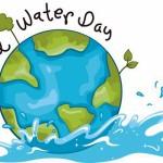 РЗИ-Русе отбелязва Световния ден на водата с инициативи