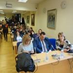 Област Русе – пример за успешна деинституционализация на деца и младежи с увреждания