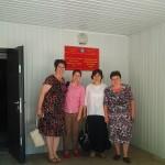 В Киргистан насилието над деца в семейството е основната причина за оставянето им в домове