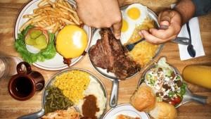Излезе списък на най-вредните храни на български пазар