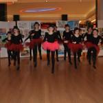 Над 300 творби участваха в конкурс за Световния ден на водата