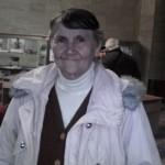Баба Данче е щастлива с туризъм, йога и медитация