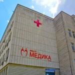 Д-р Асен Меджидиев с профилактични прегледи в Русе през април