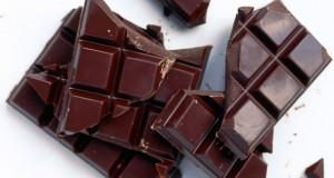 Олово в шоколада – трябва ли да се притесняваме?