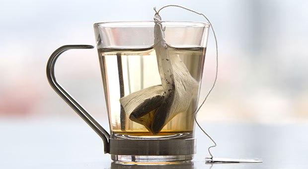 Photo of Защо е хубаво да пиете чай всеки ден?