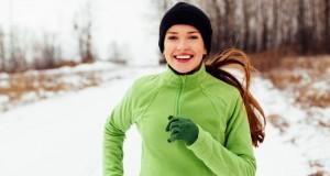 6 съвета, за да сме здрави и щастливи
