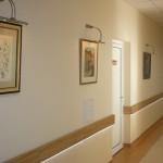 Болнично отделение в Перник стана картинна галерия