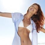 4 навика, които свързват най-щастливите нации в света