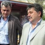 Дискусия за предимствата и недостатъците на спешната помощ, обсъдиха в Русе
