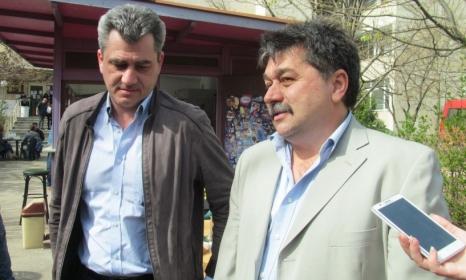 Photo of Дискусия за предимствата и недостатъците на спешната помощ, обсъдиха в Русе