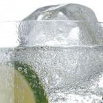 Какво трябва да знаете за содата?