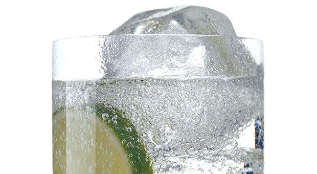 Photo of Какво трябва да знаете за содата?
