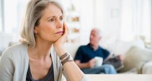 Хората, които се чувстват по-възрастни е по-вероятно да бъдат хоспитализирани