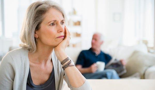 Photo of Хората, които се чувстват по-възрастни е по-вероятно да бъдат хоспитализирани