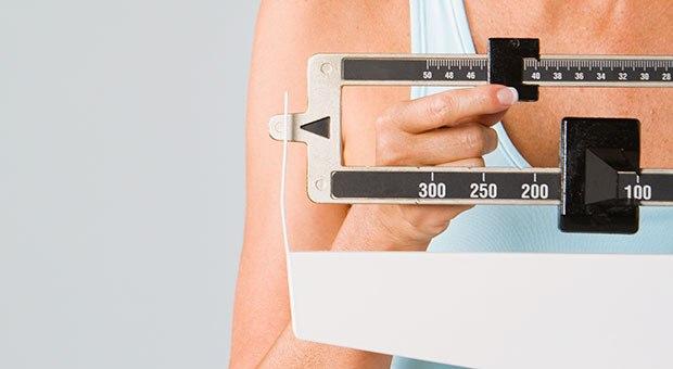 Photo of Телесните мазнини по-опасни от теглото