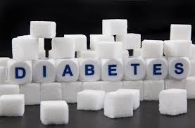 Правилно хранене при диабет и предиабет
