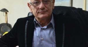 Националният консултант по урология проф. Петър Симеонов идва за прегледи в Русе