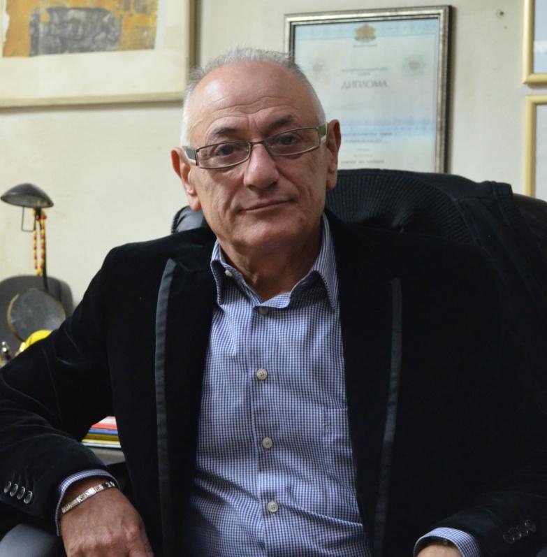 Photo of Националният консултант по урология проф. Петър Симеонов идва за прегледи в Русе
