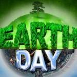 На 22 април ще отбележим Световния ден на Земята