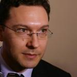 Съпругата на външния министър Даниел Митов роди момиченце