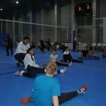 Владо Николов: Откриваме волейболно училище в Русе