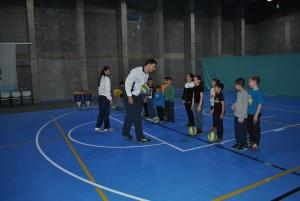 Владо Николов открива волейболно училище в Русе