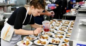 Русе домакин на Международен кулинарен фестивал