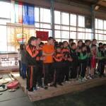 Русенските щангисти откриват състезателния сезон