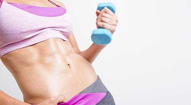 Photo of Google помага да влезем във фитнеса