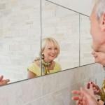 Дали остаряваме здравословно, зависи от гените