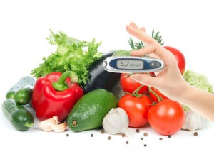 Зеленчуците са повече от препоръчителни