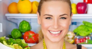 Дори загубата на малко килограми води до големи ползи