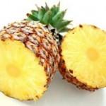 8 естествени диуретика за бързо отслабване