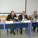 Държавната болница в Русе стана университетска