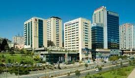 Световни онколози привличат все повече българи в Мemorial