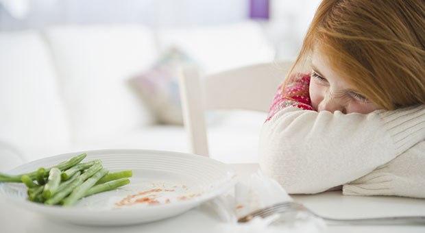 Photo of Не правете това ако искате да помогнете на детето си да отслабне