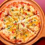 Колко километра са нужни, за да изгорите калориите от една пица?