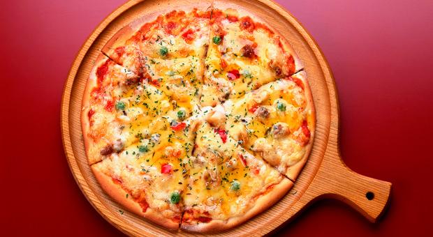 Photo of Колко километра са нужни, за да изгорите калориите от една пица?