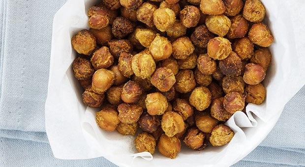 Photo of Яжте тези храни, за да отслабнете