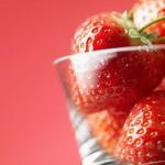 Най-много пестициди в ягодите