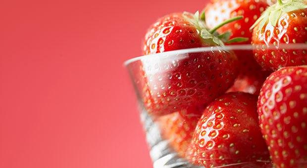 Photo of Най-много пестициди в ягодите