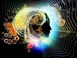 Подсъзнанието контролира 95% от нашия живот