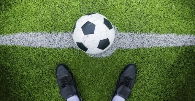 Photo of Футбол – мост между поколенията