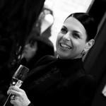 Албена Александрова с екскулзивно шоу на Balkan Fashion Week 2016