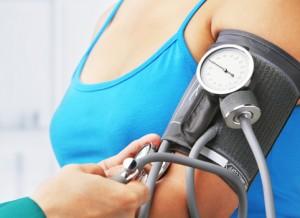Бъбречното увреждане от хипертония протича неусетно